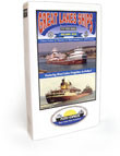 Great Lakes Ships <br/> Volume 05 DVD Video