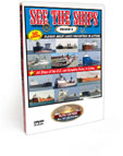 See the Ships - Volume 4 DVD Video